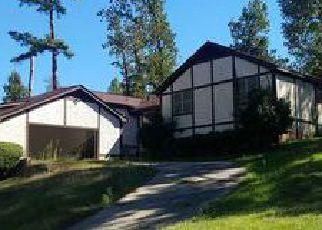 Tuscaloosa Home Foreclosure Listing ID: 4099386