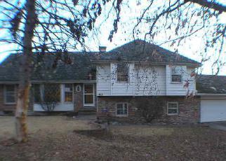 Kansas City Home Foreclosure Listing ID: 4099702