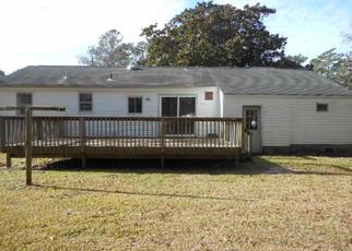 Jacksonville Home Foreclosure Listing ID: 4099781