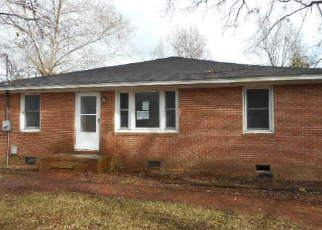 Jacksonville Home Foreclosure Listing ID: 4099785