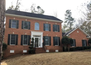 Aiken Home Foreclosure Listing ID: 4099967
