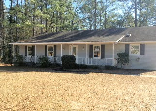 Aiken Home Foreclosure Listing ID: 4099969