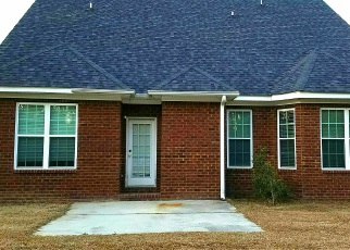 Florence Home Foreclosure Listing ID: 4099974