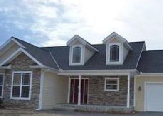 Higginsville Home Foreclosure Listing ID: 4100881