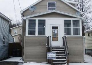 Albany Home Foreclosure Listing ID: 4101392