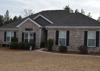 North Augusta Home Foreclosure Listing ID: 4101408