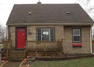 Wayne Home Foreclosure Listing ID: 4101766