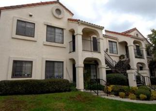 San Diego Home Foreclosure Listing ID: 4101906