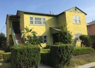 Los Angeles Home Foreclosure Listing ID: 4101919