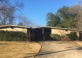 Montgomery Home Foreclosure Listing ID: 4101995
