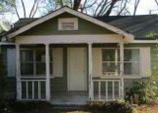 Tuscaloosa Home Foreclosure Listing ID: 4101998