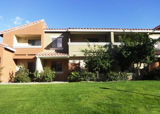 Palm Desert Home Foreclosure Listing ID: 4102044