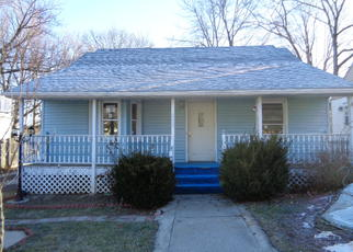 Hartford Home Foreclosure Listing ID: 4102064