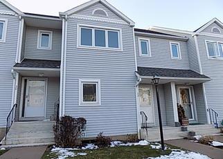 Windsor Locks Home Foreclosure Listing ID: 4102080