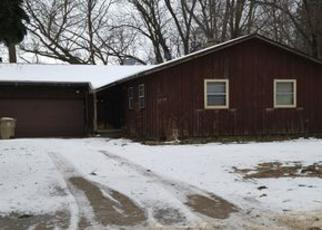 Madison Home Foreclosure Listing ID: 4103111