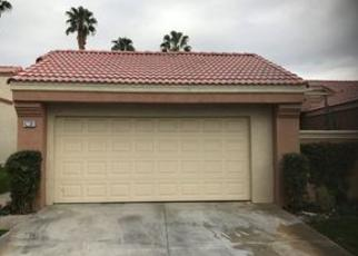 Palm Desert Home Foreclosure Listing ID: 4103432