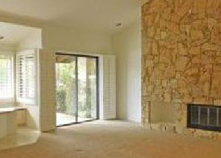 Palm Desert Home Foreclosure Listing ID: 4103436