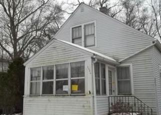Kalamazoo Home Foreclosure Listing ID: 4103698
