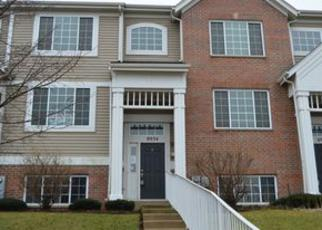 Huntley Home Foreclosure Listing ID: 4103814
