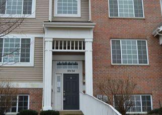 Huntley Home Foreclosure Listing ID: 4103814