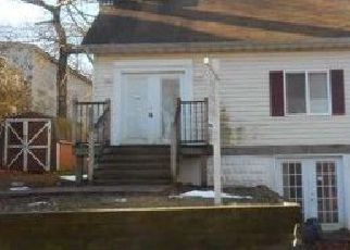 Rocky Point Home Foreclosure Listing ID: 4104036