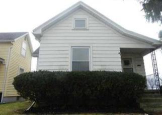 Dayton Home Foreclosure Listing ID: 4104218