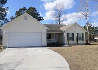 Jacksonville Home Foreclosure Listing ID: 4104252