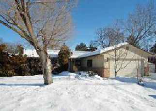 Boise Home Foreclosure Listing ID: 4104483
