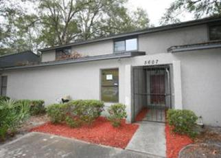 Jacksonville Home Foreclosure Listing ID: 4104521