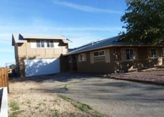 Barstow Home Foreclosure Listing ID: 4104587