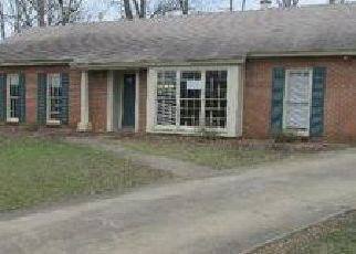 Montgomery Home Foreclosure Listing ID: 4104697