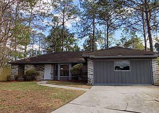 Jacksonville Home Foreclosure Listing ID: 4104722