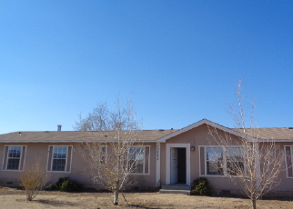 Lancaster Home Foreclosure Listing ID: 4104789