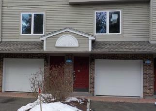Meriden Home Foreclosure Listing ID: 4104802