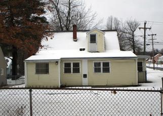 Hartford Home Foreclosure Listing ID: 4104807