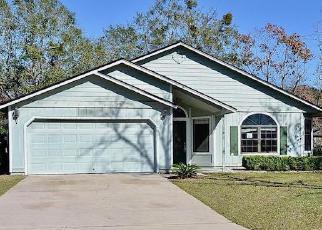 Jacksonville Home Foreclosure Listing ID: 4104849