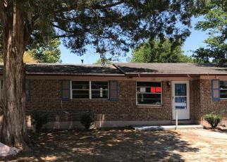 Jacksonville Home Foreclosure Listing ID: 4104916