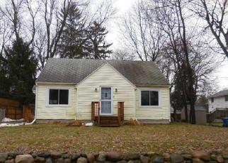 Kalamazoo Home Foreclosure Listing ID: 4105094