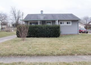Dayton Home Foreclosure Listing ID: 4105309