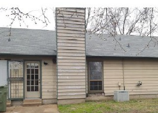 Memphis Home Foreclosure Listing ID: 4105450