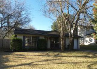 Austin Home Foreclosure Listing ID: 4105498