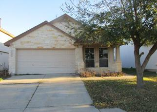 Austin Home Foreclosure Listing ID: 4105500