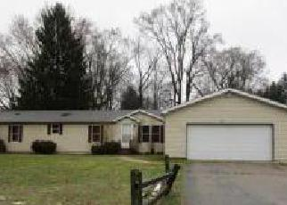 Kalamazoo Home Foreclosure Listing ID: 4105595