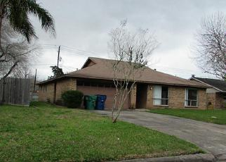 Alvin Home Foreclosure Listing ID: 4105665