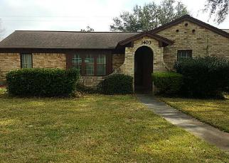 Alvin Home Foreclosure Listing ID: 4105672