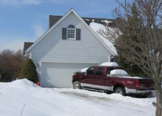 Stow Home Foreclosure Listing ID: 4105693