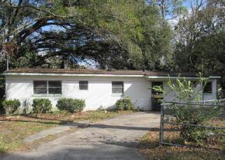 Jacksonville Home Foreclosure Listing ID: 4105760