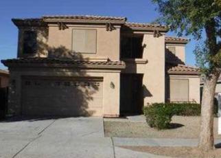 Phoenix Home Foreclosure Listing ID: 4105856