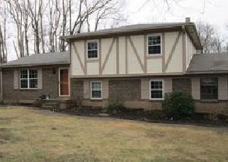 Louisville Home Foreclosure Listing ID: 4106045