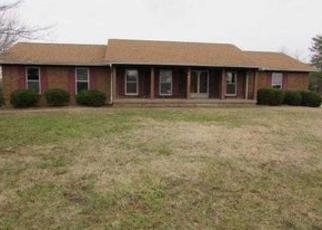 Louisville Home Foreclosure Listing ID: 4106056